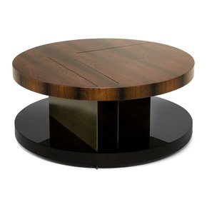 Lallan-Center-Table_Brabbu_Treniq_0