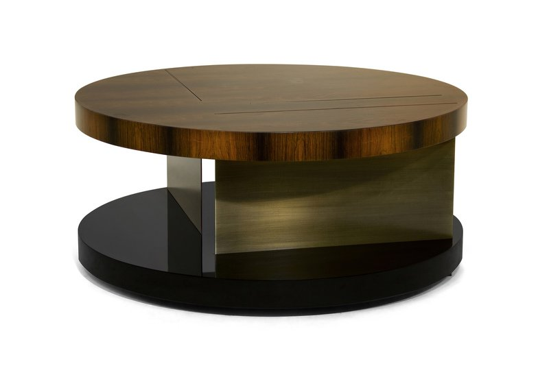 Lallan center table brabbu treniq 2