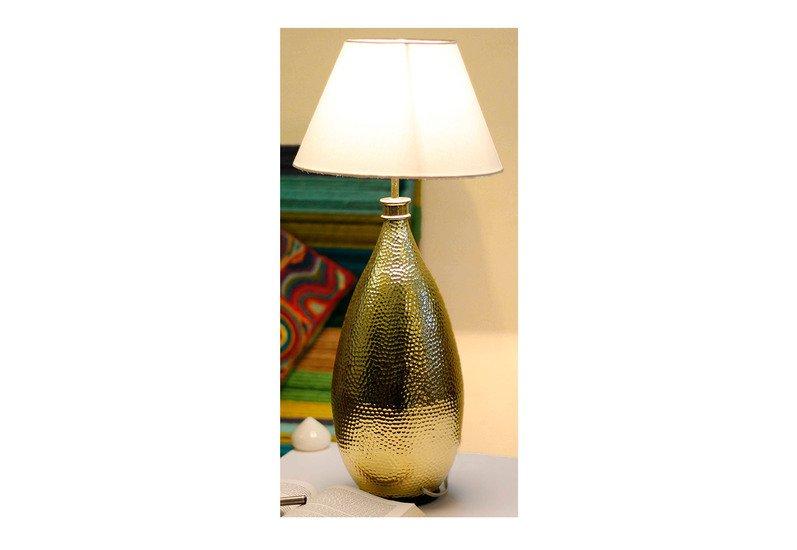 Drop table lamp sahil and sarthak treniq 1