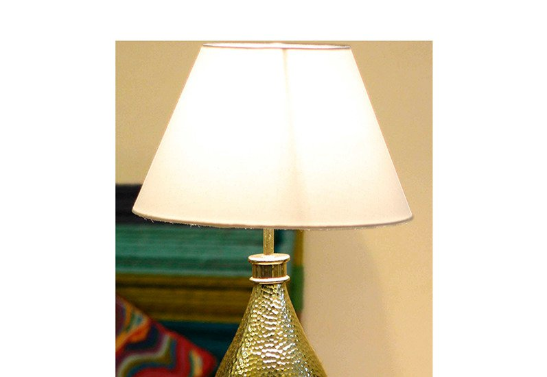 Drop table lamp sahil and sarthak treniq 3