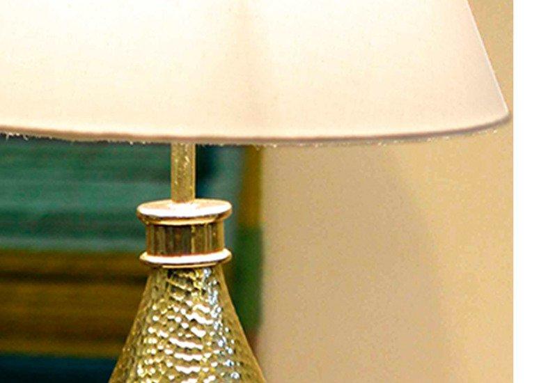 Drop table lamp sahil and sarthak treniq 4