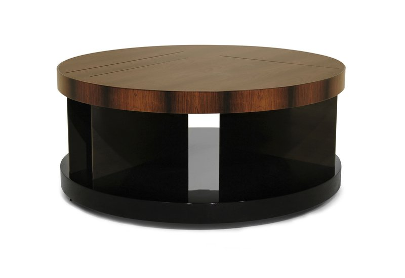 Lallan center table brabbu treniq 3