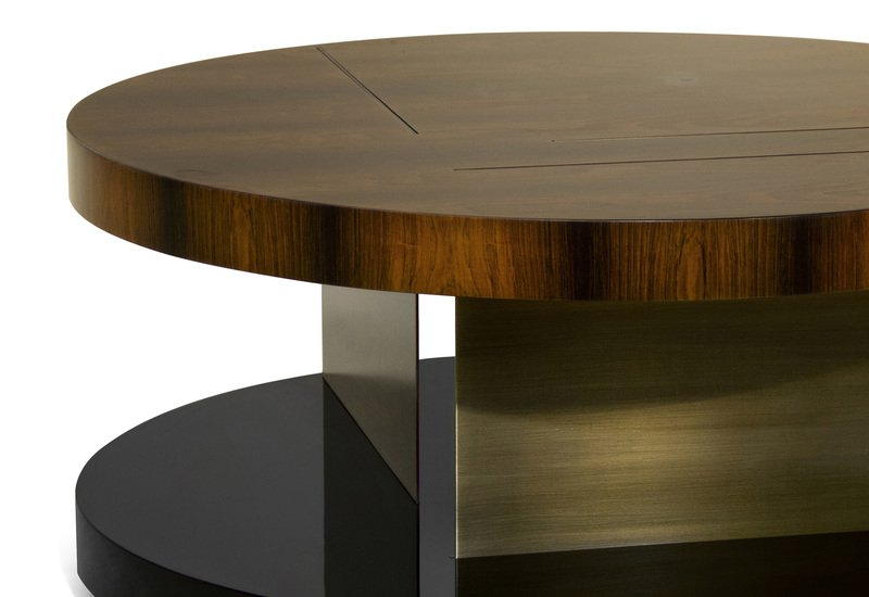 Lallan center table brabbu treniq 5