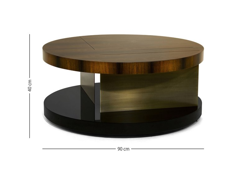 Lallan center table brabbu treniq 8