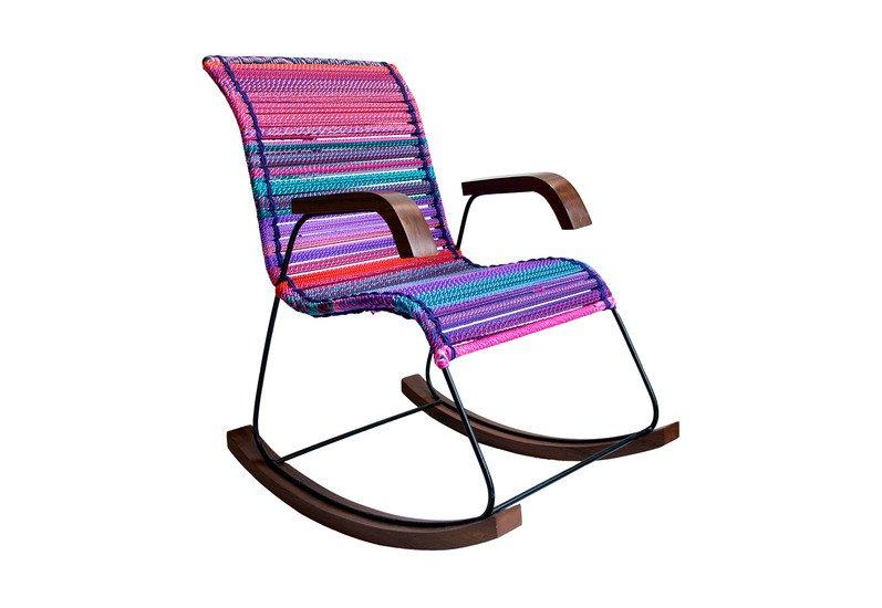 Katran lounge armchair sahil and sarthak treniq 1
