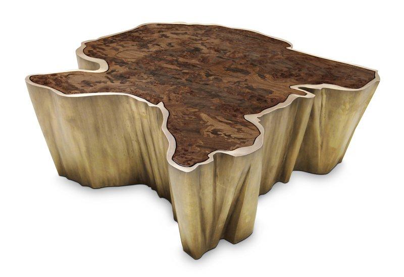 Sequoia center table brabbu treniq 2