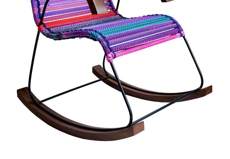 Katran lounge armchair sahil and sarthak treniq 3