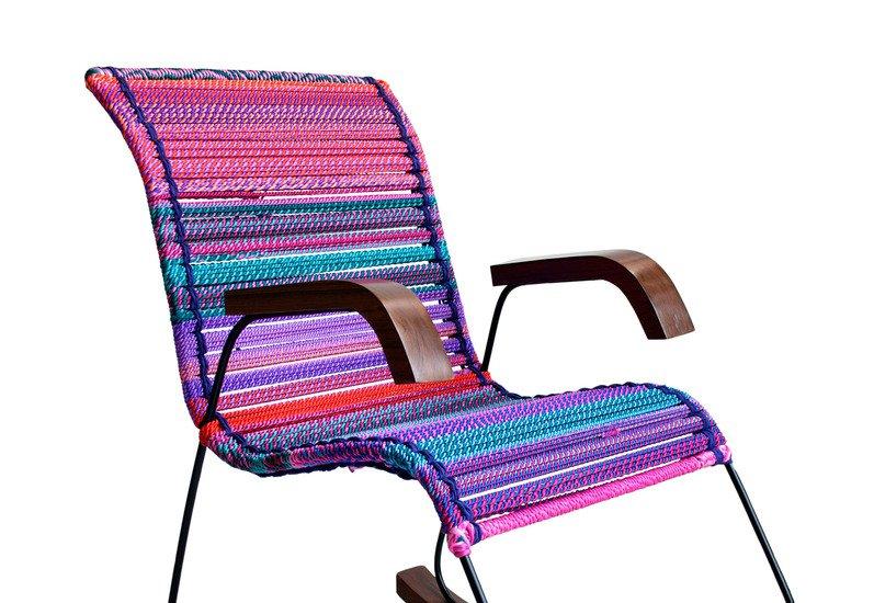 Katran lounge armchair sahil and sarthak treniq 4