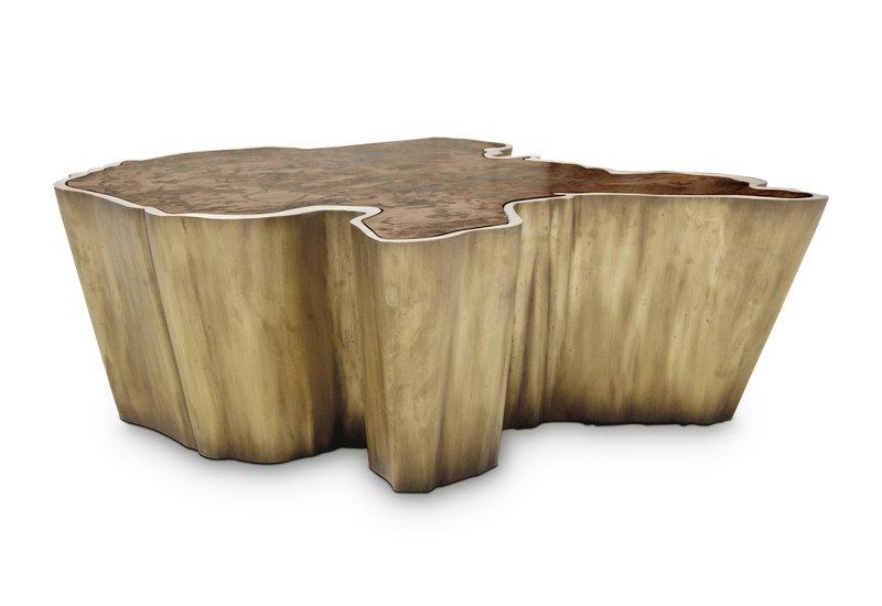 Sequoia center table brabbu treniq 3