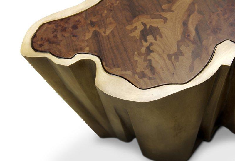 Sequoia center table brabbu treniq 4