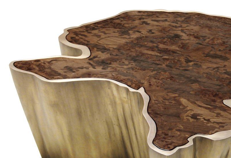 Sequoia center table brabbu treniq 5