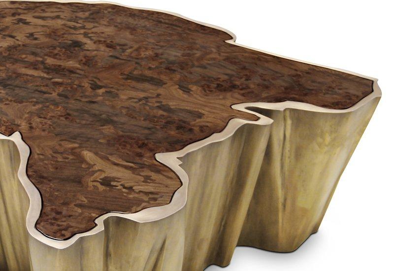 Sequoia center table brabbu treniq 6