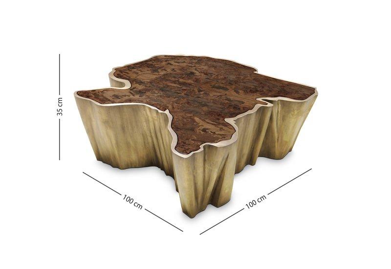 Sequoia center table brabbu treniq 8