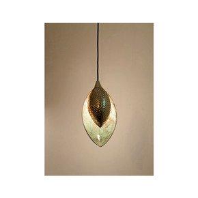 Mayur Pendant Lamp - Sahil and Sarthak - Treniq
