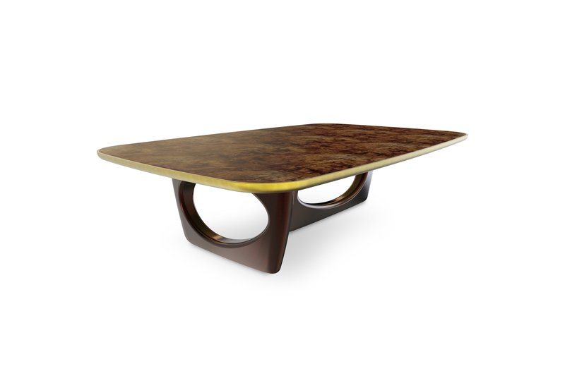 Sherwood center table brabbu treniq 1