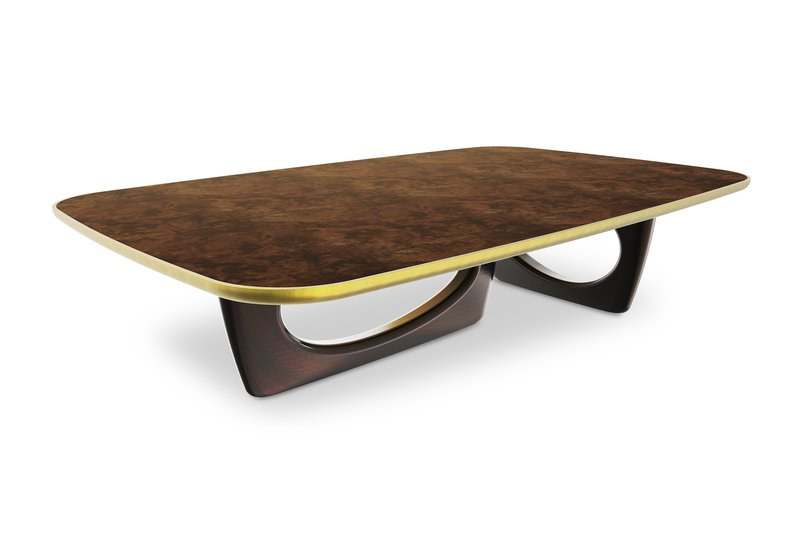 Sherwood center table brabbu treniq 2