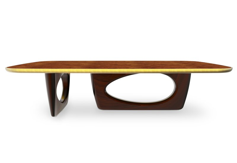 Sherwood center table brabbu treniq 3