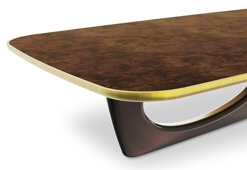 Sherwood center table brabbu treniq 5