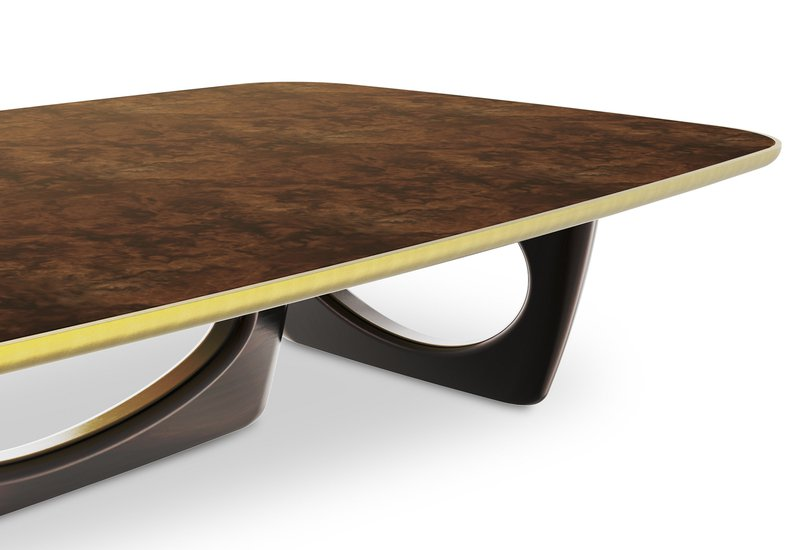 Sherwood center table brabbu treniq 6
