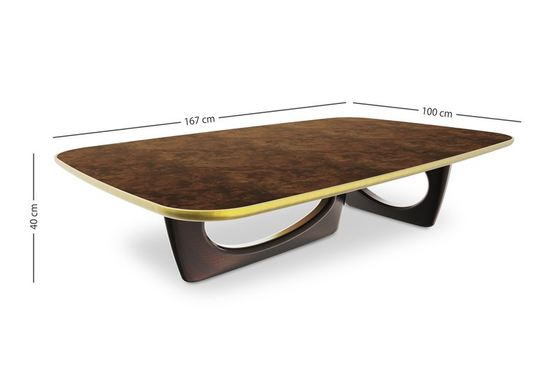 Sherwood center table brabbu treniq 8
