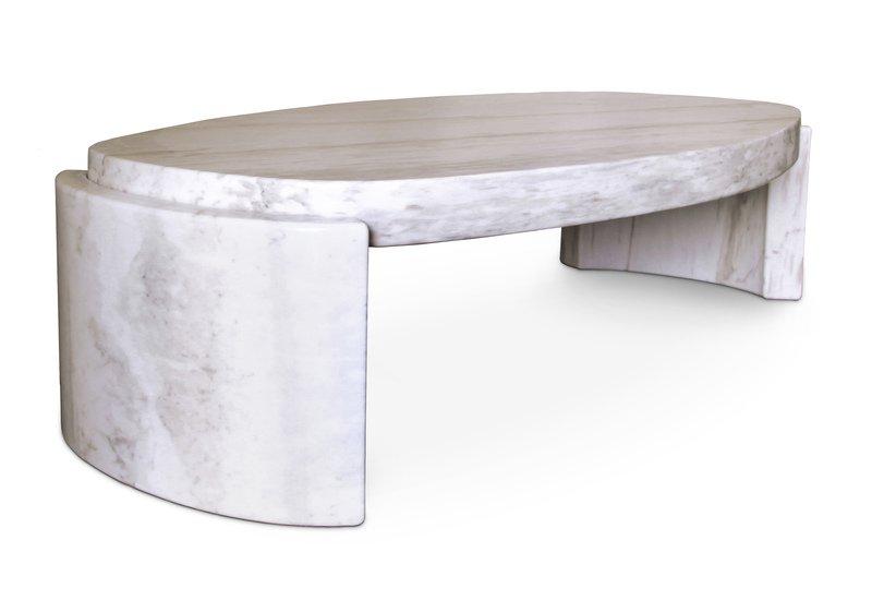 Tacca center table brabbu treniq 2