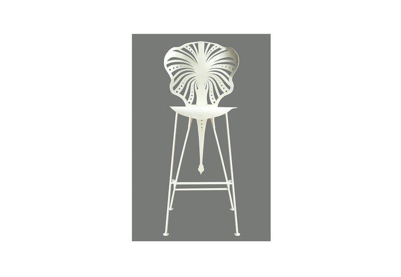 Stingray bar stool sahil and sarthak treniq 1
