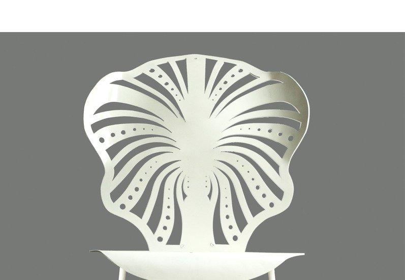 Stingray bar stool sahil and sarthak treniq 2