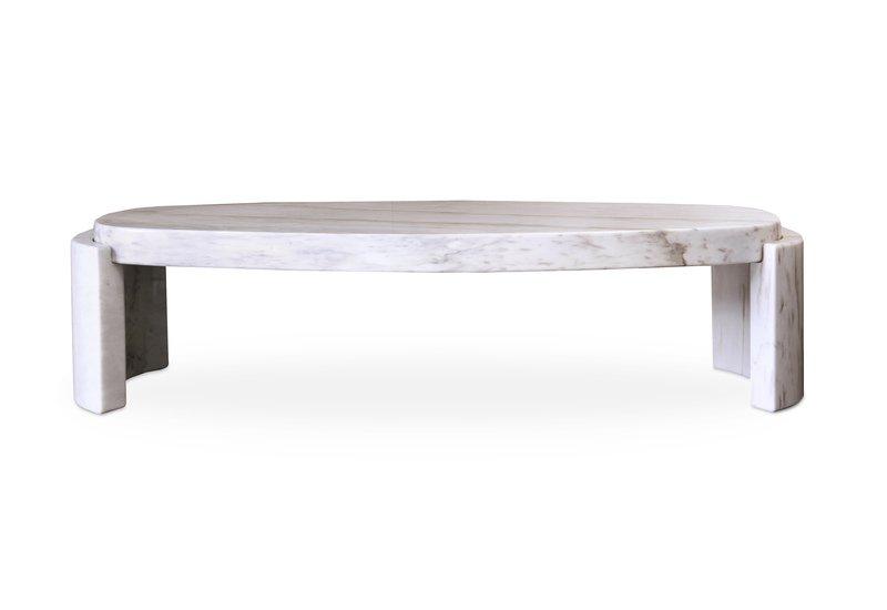 Tacca center table brabbu treniq 3