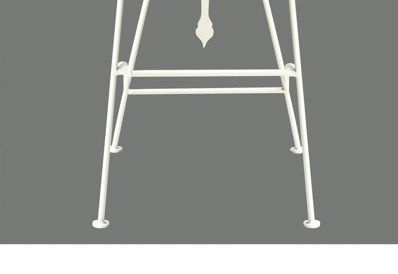 Stingray bar stool sahil and sarthak treniq 3