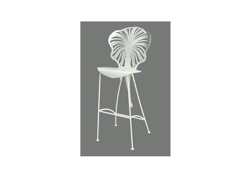 Stingray bar stool sahil and sarthak treniq 4