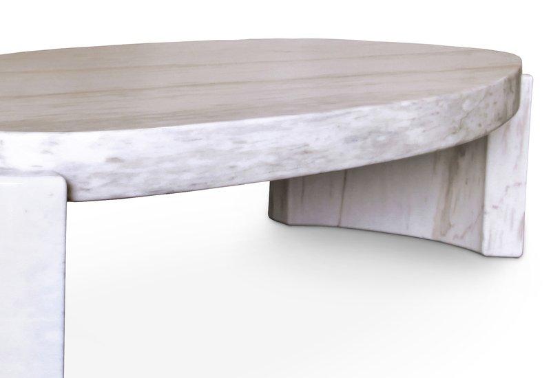 Tacca center table brabbu treniq 5