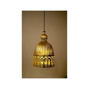 Vento Suspension Lamp - Sahil and Sarthak - Treniq