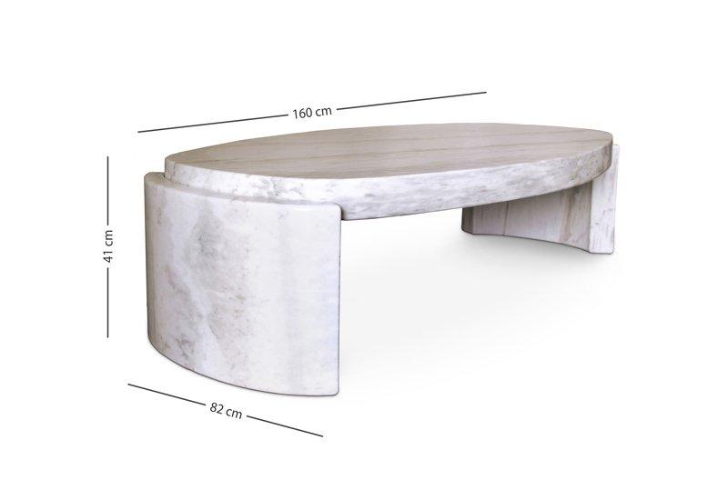 Tacca center table brabbu treniq 7