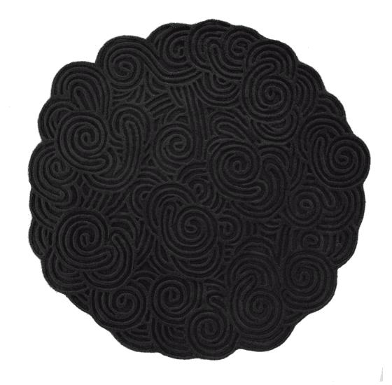 Rock round copy