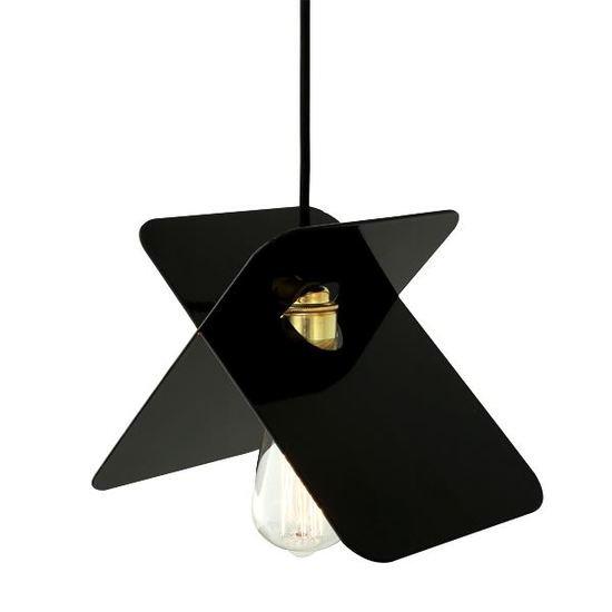 0005280 vilnius pendant light