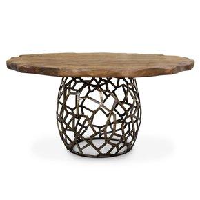 Apis-Dining-Table-L_Brabbu_Treniq_0