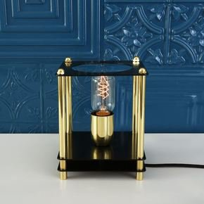 Ranua Table Lamp