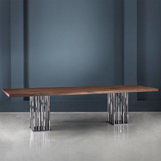 Il pezzo 9 table 1 2