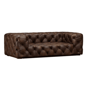 Dark-Brown-Chesterfield-Sofa_Shakunt-Impex-Pvt.-Ltd._Treniq_0