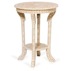 Bone-Inlay-Round-Top-Bedside-Table_Shakunt-Impex-Pvt.-Ltd._Treniq_0