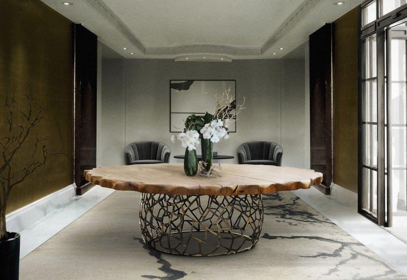 Apis dining table ll  brabbu treniq 6