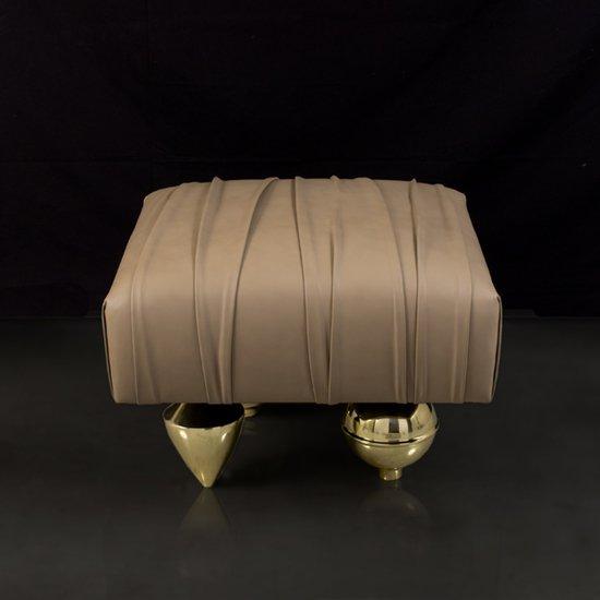 Il pezzo 1 pouf 60x60 5