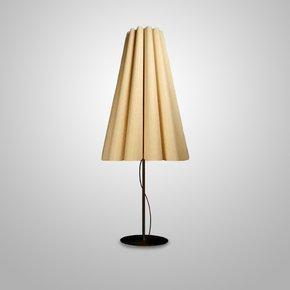 Zinnia Floor Lamp - Nadia Corsaro & Marcelo Dabini - Treniq