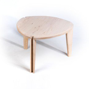 Fleure-Coffee-Table_Alan-Flannery_Treniq_0