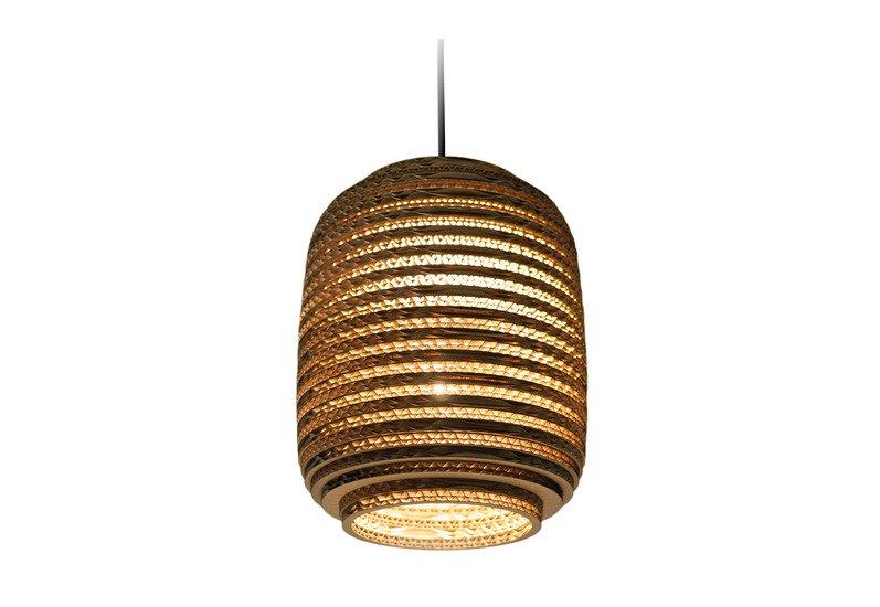Ausi8 suspension lamp greypants lighting treniq 1