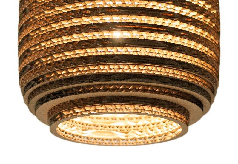 Ausi8 suspension lamp greypants lighting treniq 2