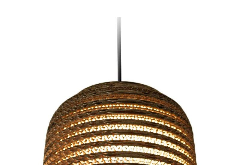 Ausi8 suspension lamp greypants lighting treniq 3