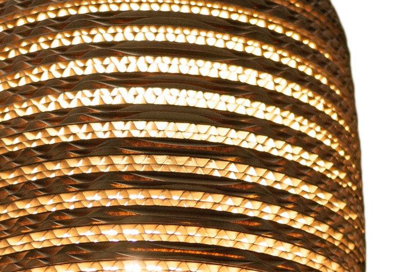 Ausi8 suspension lamp greypants lighting treniq 4