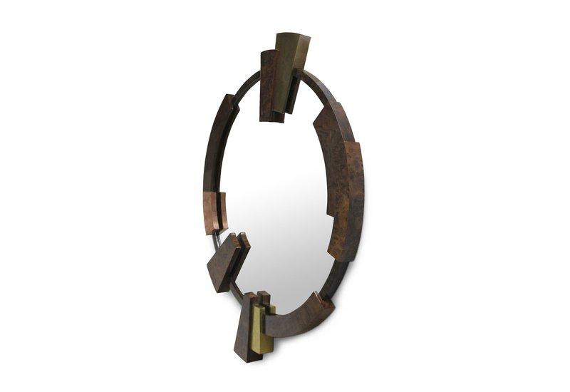 Kaamos mirror brabbu treniq 2