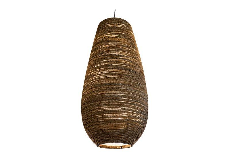 Drop60 suspension lamp greypants lighting treniq 1